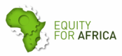 Equity For Africa